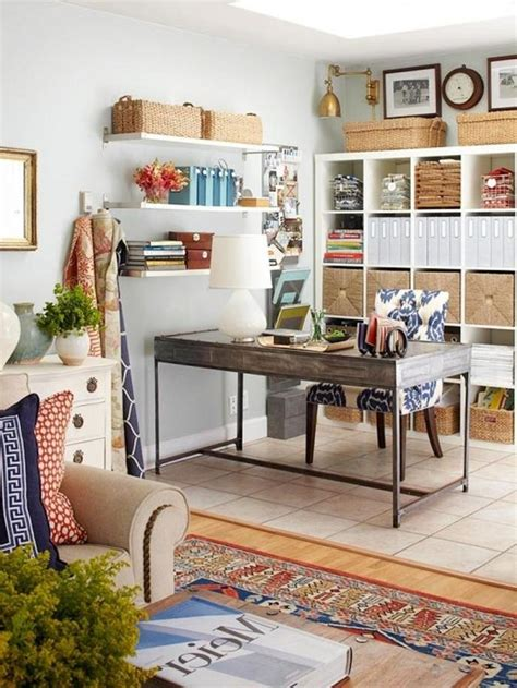 home office design books comfy and tropical home office designs