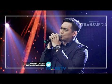 download mp3 ada band raja bagimu download ada band ft gita gutawa terbaik untukmu lyrics