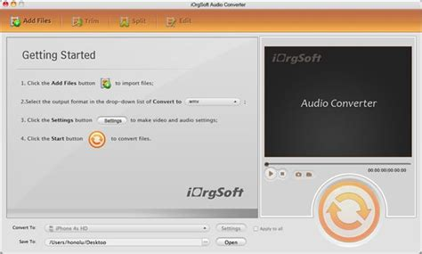 mp3 mp4 converter mac free download mp4 to mp3 mac convert mp4 to mp3 extract mp3 from mp4