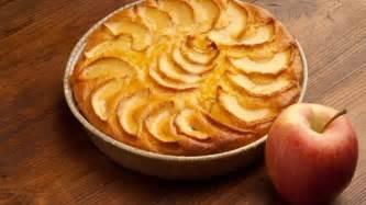 tarte aux pommes all 233 g 233 e recettes de no 233 mie abitbol