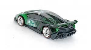 Hotwheels Lamborghini Veneno Wheels Riverside Show Lamborghini Veneno Cars