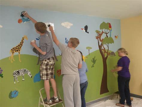 childrens borders for bedrooms uk childrens bedroom wallpaper ideas home decor uk