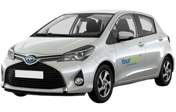 toyota yaris lease toyota yaris 1 5 hybrid lease limited automaat