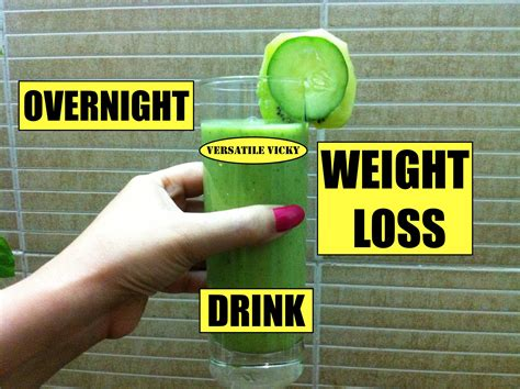 Does Detoxing Make You Lose Weight by How To Lose Weight Fast 10 Kg In 2 Weeks Overnight