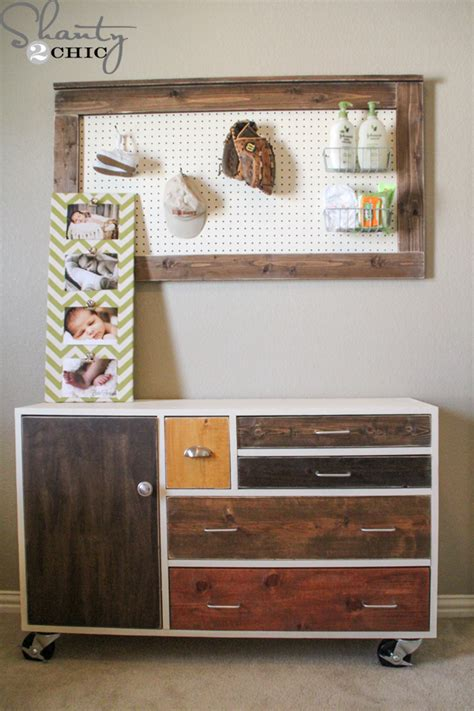 dresser diy 21 great diy furniture ideas for your home style motivation