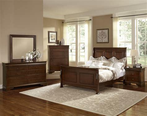 bassett vaughan bedrooms french market collection 380 384 bedroom groups vaughan bassett