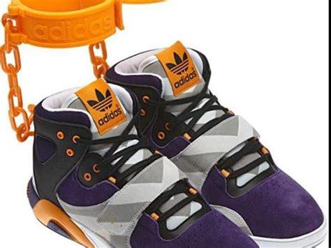 ugliest basketball shoe adidas ii s ugliest shoe