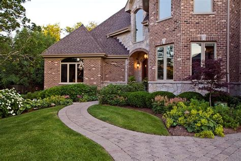 midwest landscaping west chicago il photo gallery landscaping network