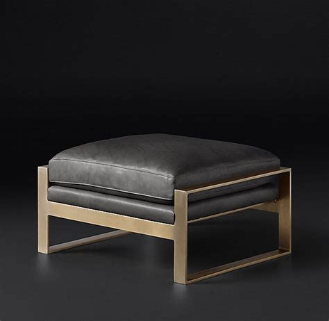dressing room ottoman 17 best ideas about ottomans 2017 on pinterest diy