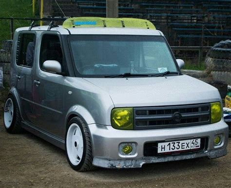 nissan cube 2009 price best 25 nissan cube price ideas on 2009