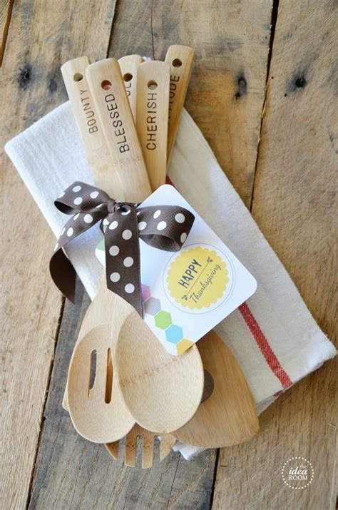 inexpensive hostess gifts pinterest the world s catalog of ideas
