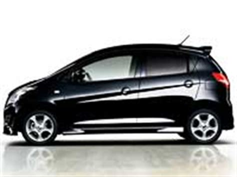 Best Low Cost Fuel Efficient Cars by Maruti Cheaper Cars 1 Lakh Cars Tata Nano Low Cost