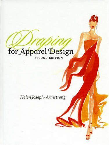 patternmaking for fashion design helen joseph armstrong 2nd edition 17 best images about bookwish on pinterest in fashion