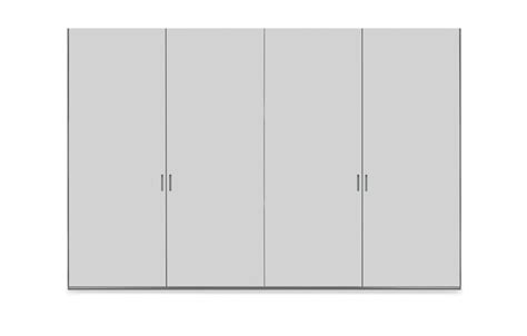poliform armadi products poliform