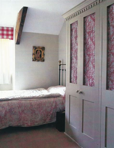 Beautiful Built In Wardrobes built in wardrobe ideas for small bedrooms beautiful
