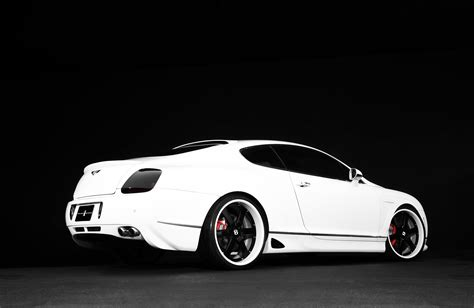 custom bentley continental customized bentley continental gt exclusive motoring