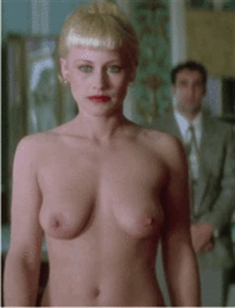 freeones patricia arquette pinned pictures