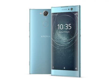 Kamera Samsung Xa2 harga sony xperia xa2 dan spesifikasi smartphone oreo usung kamera 23mp ciamik oketekno