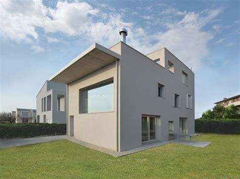 Unifamiliari Architettura by Casa Unifamiliare A Limena Michele Gambato Arketipo
