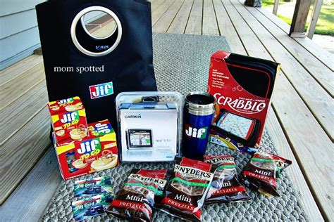 is jif a word in scrabble jif to go travel pack giveaway garmin gps 50gift card