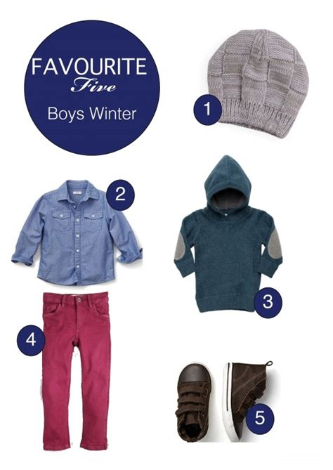 toddler boy winter clothes 214 best images about boys and fashion on