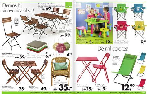 shop casa casashop 6