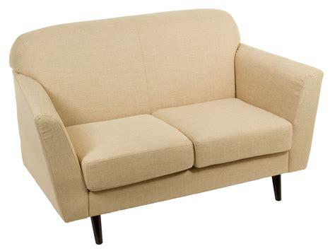 sofa dos plazas sof 225 alto orejero 2 plazas venta de sofas