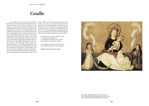 libro symbolism the book of symbols aras