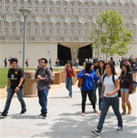 Cal State Fullerton Mba Scholarships by California State Fullerton Forbes Caroldoey