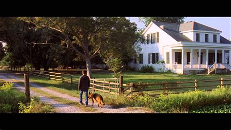 the lucky one length the lucky one 2012 chemistry hd