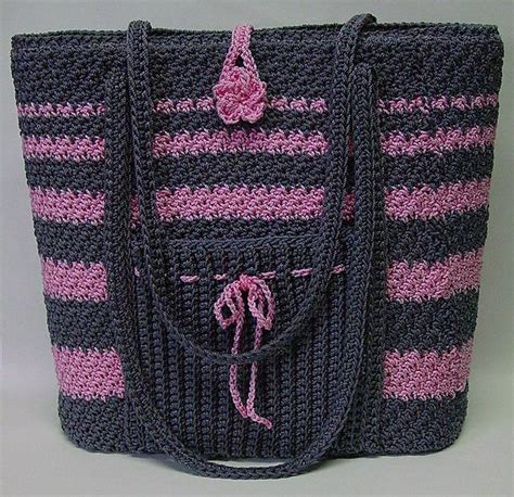 free crochet patterns bags totes purses crochet purse patterns for beginners crochet purses