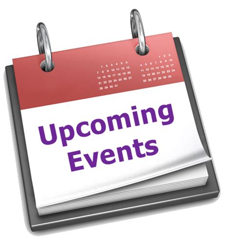 Or Upcoming Upcoming Events Save One Soul Animal Rescue League