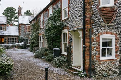 blakeney country cottages 9 best images about quot house quot ideas on