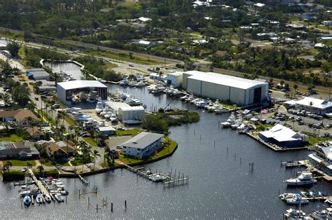 boat names starting with j a j boat works in port salerno fl united states marina