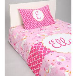 toddler bedding sets for girls personalized princess toddler bedding set girls toddler