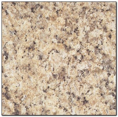 Formica Countertop Colors by Using Laminate Countertop Colors For Durable Design Home And Cabinet Reviews