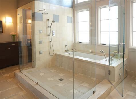 kohler bath shower combo bath shower combo master bathroom