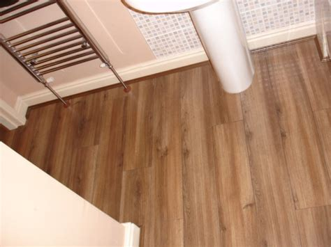 bathroom laminate flooring bathroom laminate