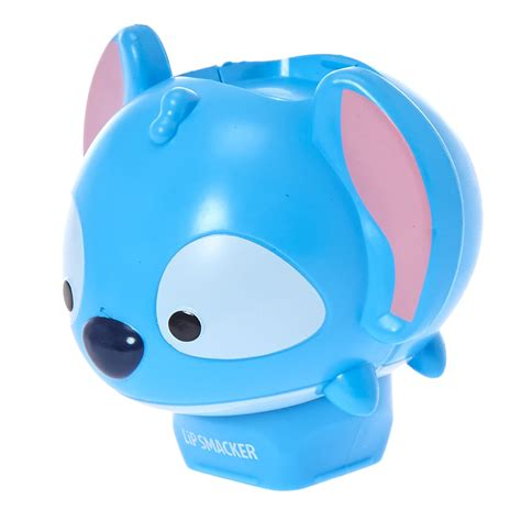 Lip Smacker Tsum Tsum Lilo Stitch tsum tsum lilo stitch stackable lip smacker lip balm