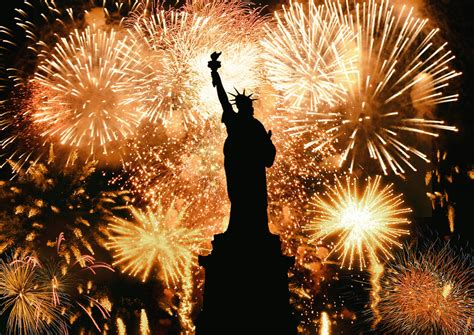 new years 2017 where to spend nye in new york city new years 2017 where to spend nye in new york city