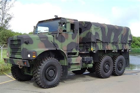 modern military vehicles modern military trucks a gallery on flickr