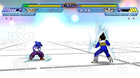 format file ppsspp dragon ball z abzalon black mod iso free download ppsspp