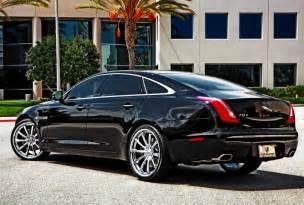 jaguar custom wheels jaguar misc gallery 18 19 20 22 24 inch