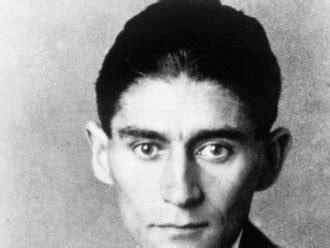 Kafka 2f franz kafka y la mu 241 eca viajera arte taringa