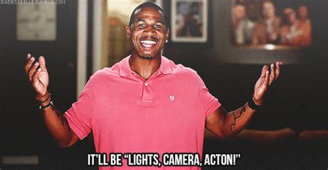 Stevie J Meme - gif typography tv show reality tv vh1 love and hip hop