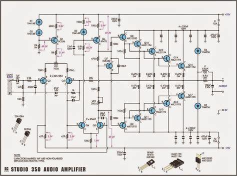 Cari Tv Tabung Sony 25 Quot kumpulan skema audio sound system terlengkap