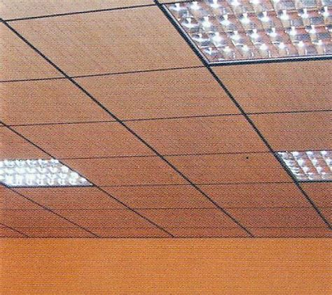 controsoffitto in legno foto controsoffitti in legno de sinernet srl 64097