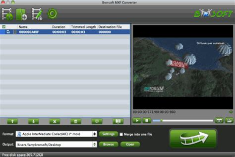mxf video format tale of tales forum view topic converting mxf files to