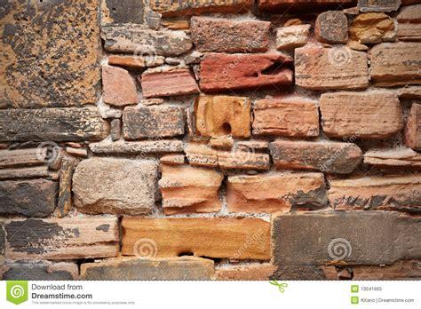 alte steinwand grungy alte steinwand lizenzfreies stockfoto bild 13541665