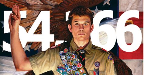 number of eagle scouts eagle scout class of 2015 by the numbers